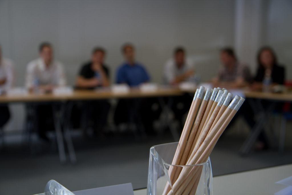 Tests concours d adjoint technique et d adjoint - Grille adjoint administratif 1ere classe ...