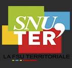 La FSU territoriale