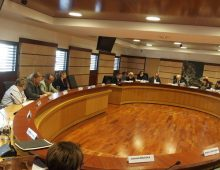 Martigues : la Métropole valide le budget primitif de l'ex-CAPM