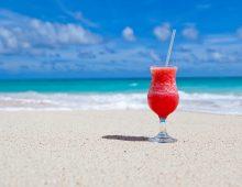 La FSU Territoriale AMP Métropole vous souhaite de bonnes vacances !