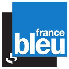 Dans l'Yonne, des fonctionnaires se retrouvent payés à ne rien faire