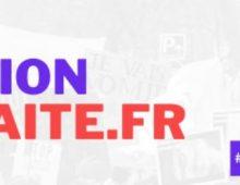 Signez la pétition contre la réforme des retraites!