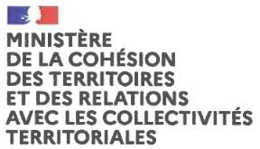 Note d'information de la DGCL précisant les modalités de prise en charge des agents territoriaux identifiés comme «cas contact à risque de contamination» et des agents présentant des symptômes d'infection au SARS-COV-2, janvier 2021